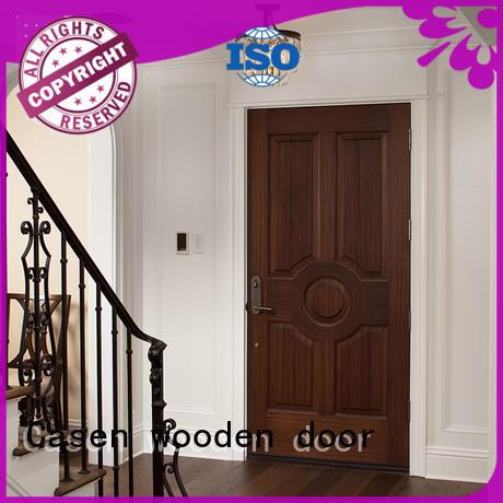 fast installation mdf interior doors funky easy installation for decoration