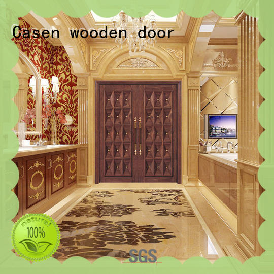 outside contemporary front doors wooden antique for house