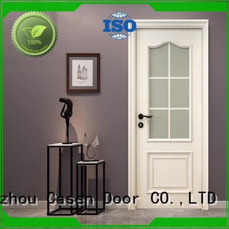 Casen Brand easy flowers white luxury doors
