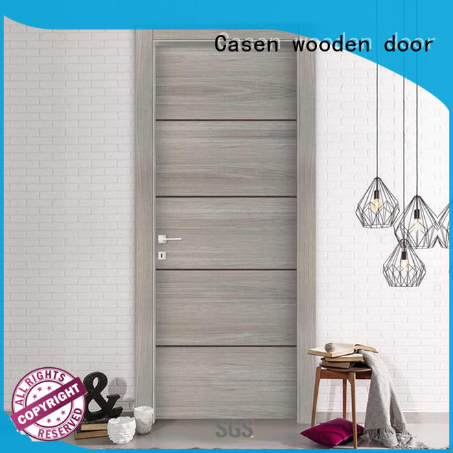 Hot bathroom doors glassaluminium Casen Brand