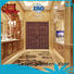 natural contemporary front doors front Casen company