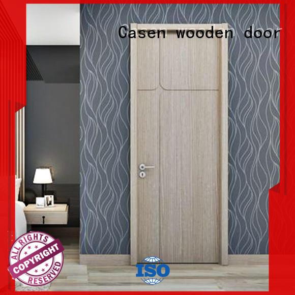 design color modern Casen Brand modern doors