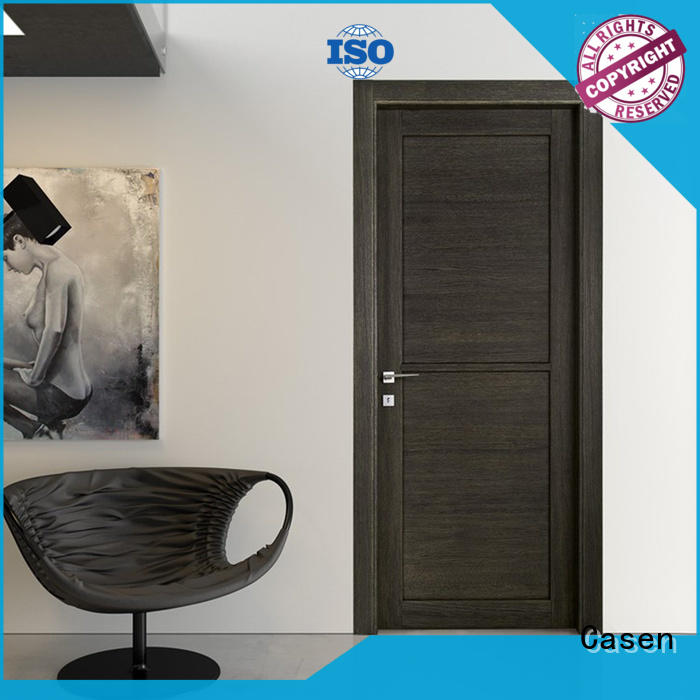 best composite doors door style Casen Brand