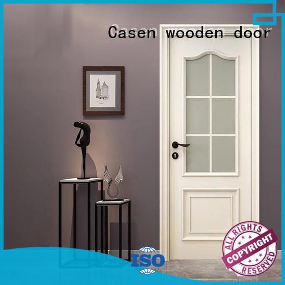 flowers luxury doors carved door Casen Brand