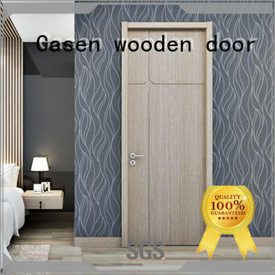 Casen fashion custom interior doors cheapest factory price for shop