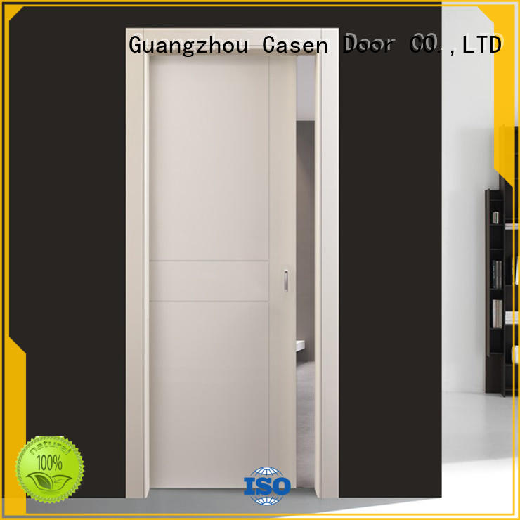 high quality custom interior doors funky wholesale for store
