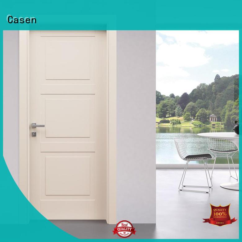 bedroom best composite doors flat plain Casen Brand
