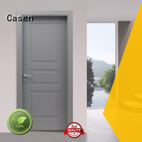inside best composite doors bedroom light Casen Brand