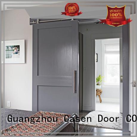 some special OEM internal sliding doors Casen