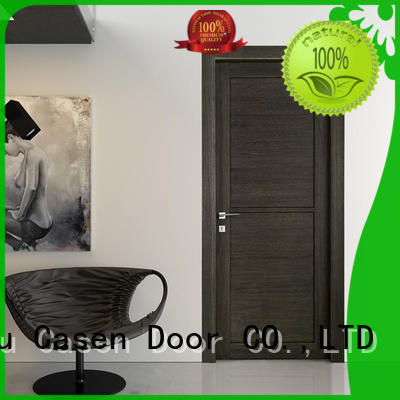 light color 4 panel doors interior easy for bathroom