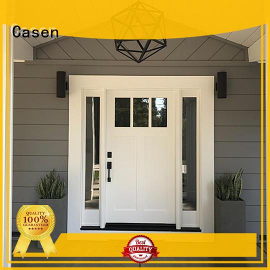 half glazed internal doors free delivery for decoration