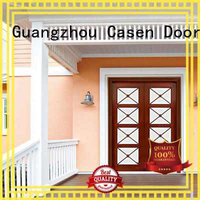 contemporary entry doors front archaistic carved Casen Brand contemporary front doors
