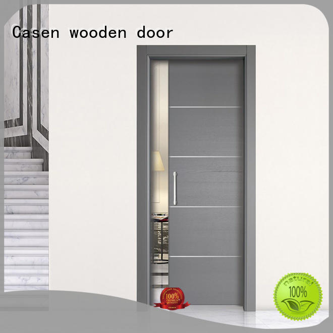 easy glass bathroom doors Casen Brand