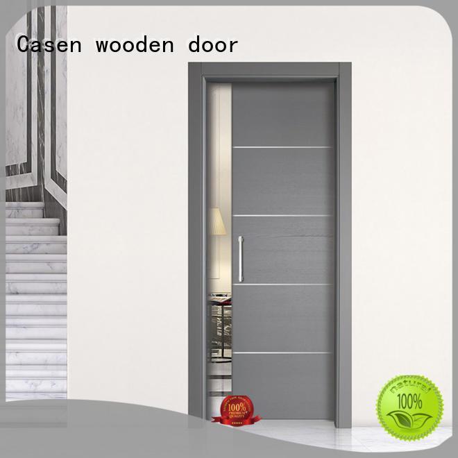 easy glass bathroom doors Casen Brand