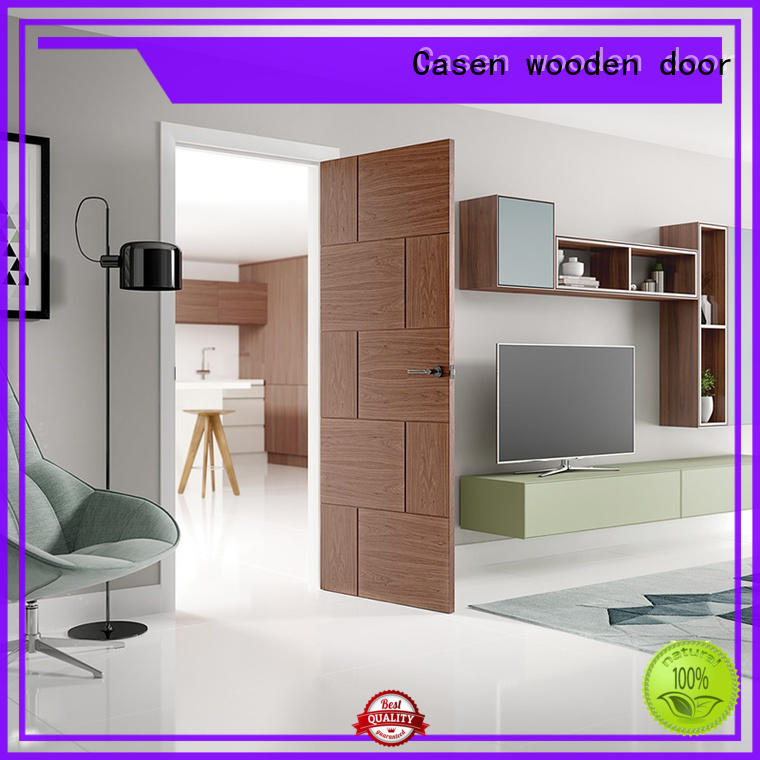 OEM finished interior doors at discount for bathroom