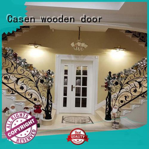Casen beveledge contemporary front doors antique for house