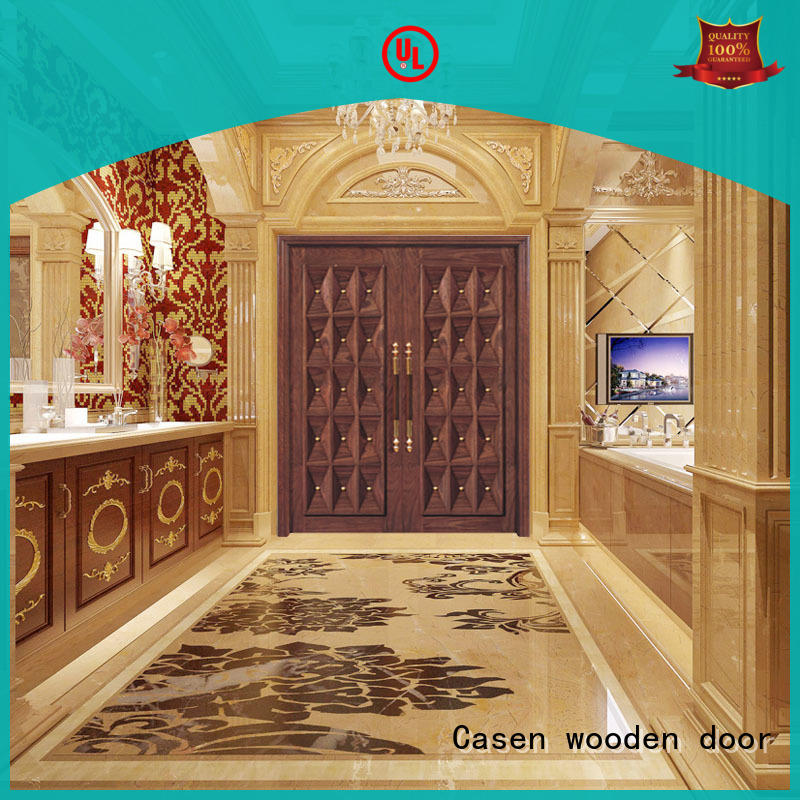Casen beautiful victorian front doors antique for villa