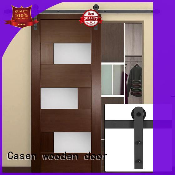 bespoke interior sliding doors space OBM for bedroom