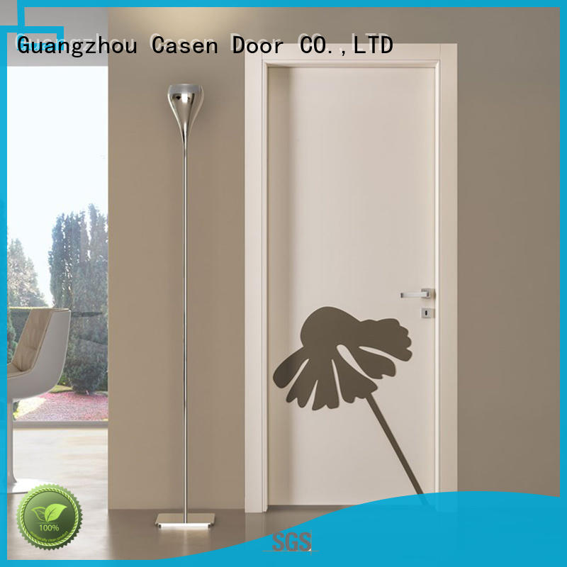 Casen ODM front door with sidelights free delivery for room