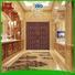 natural contemporary front doors archaistic villa Casen company