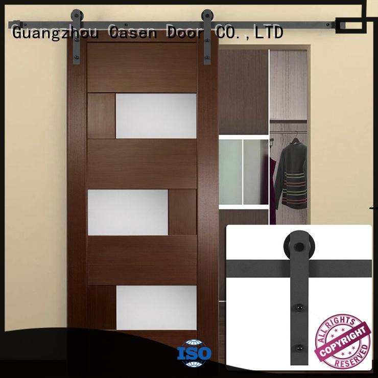 interior sliding doors special for bathroom Casen