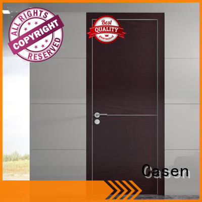 funky modern doors at discount for living room Casen