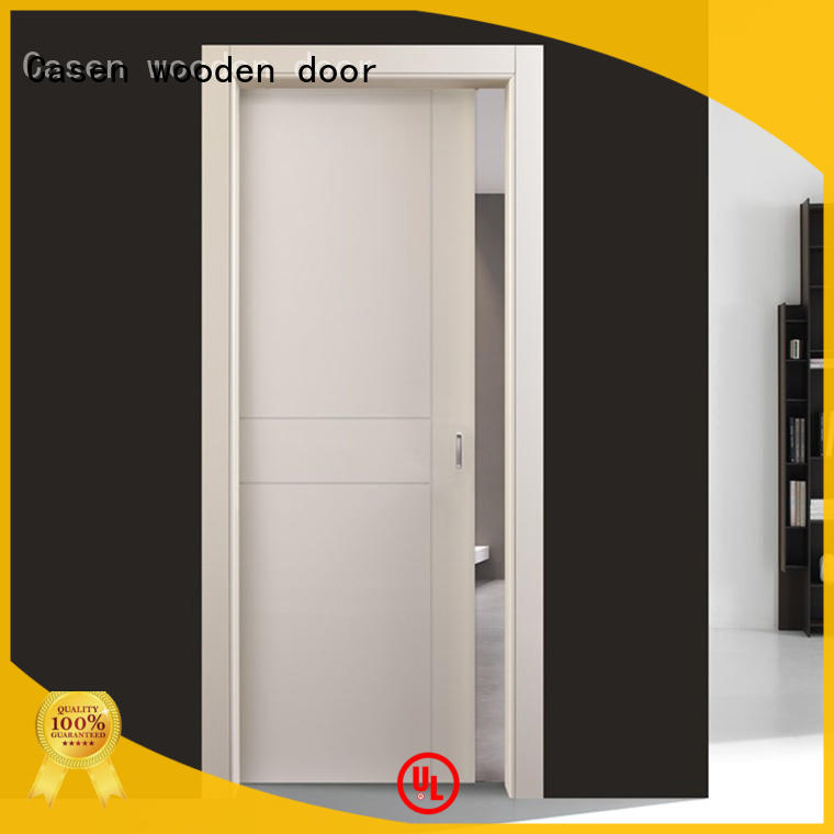 Casen interior modern interior doors wholesale for living room