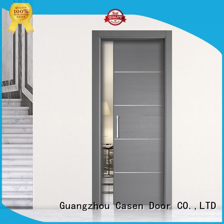 bathroom door price washroom liner white Warranty Casen