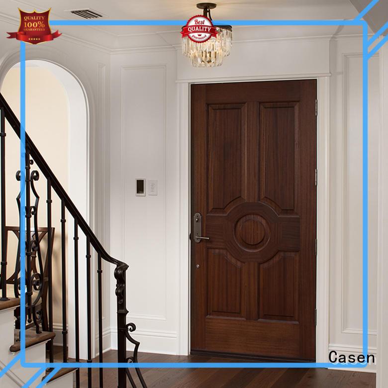 solid core mdf interior doors color simple Casen Brand mdf doors