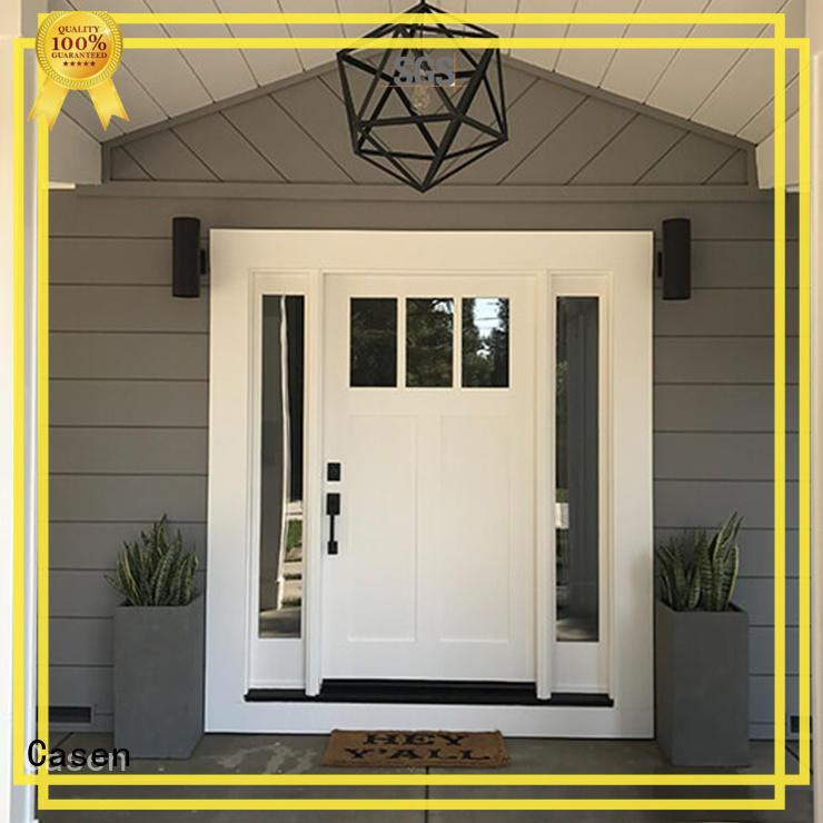 future hdf doors room Casen company