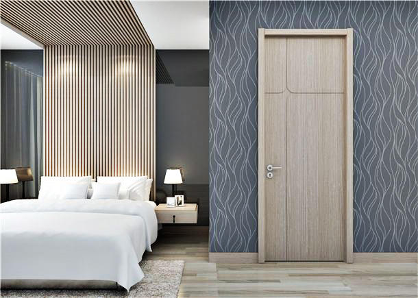 interior modern doors chic wholesale for hotel-1
