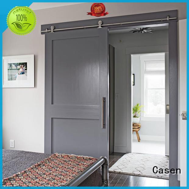 space interior sliding doors special for bedroom Casen