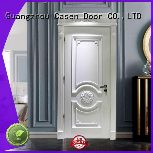Casen Brand kitchen style fancy doors modern factory