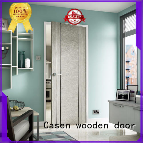 wooden modern front doors for sale luxury professional for store