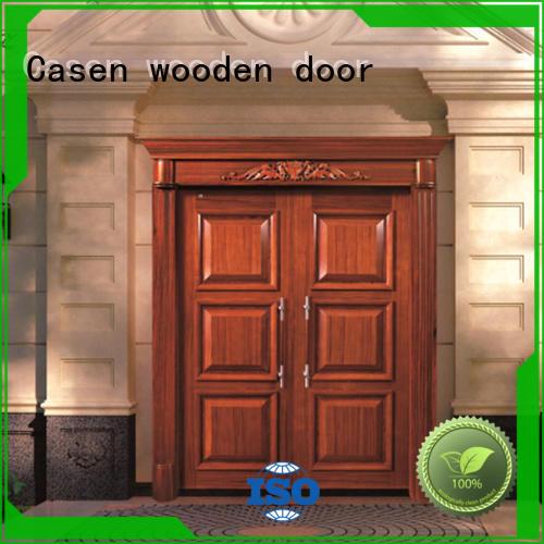contemporary entry doors design contemporary front doors Casen Brand