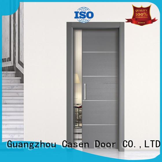 Casen top brand interior bathroom doors easy for bathroom