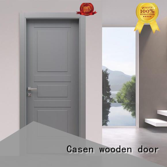 Wholesale easy best composite doors Casen Brand