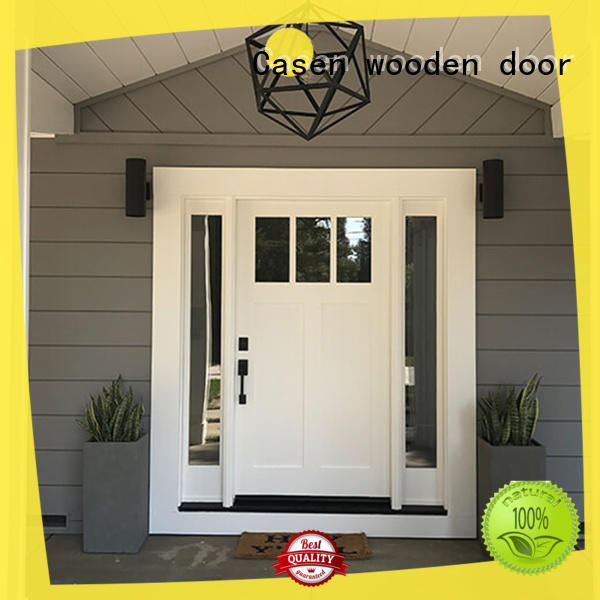 high-end cheap bedroom doors free delivery for decoration