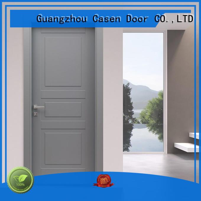 light dark plain best composite doors Casen Brand