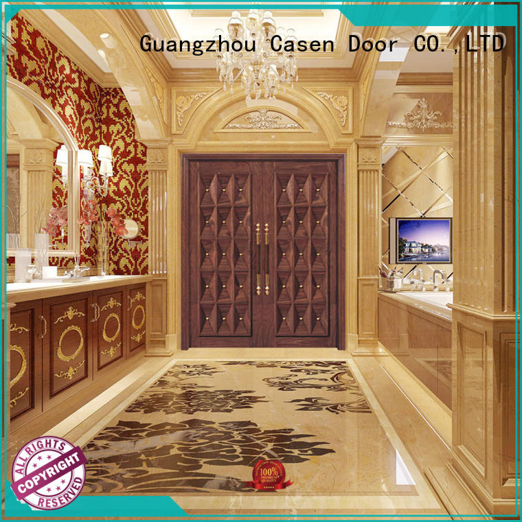 Casen main modern main door designs for indian homes archaistic style for house