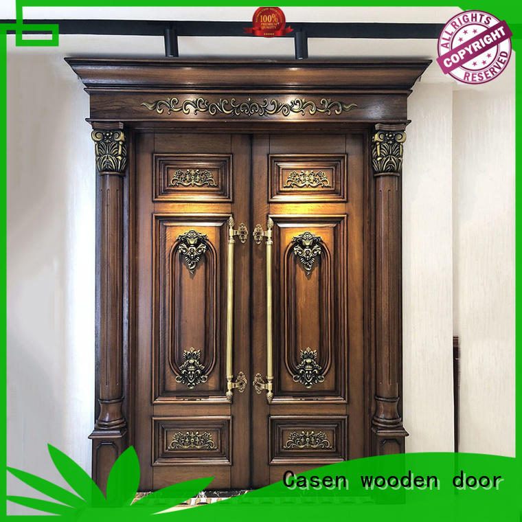 contemporary entry doors antique house Casen Brand contemporary front doors