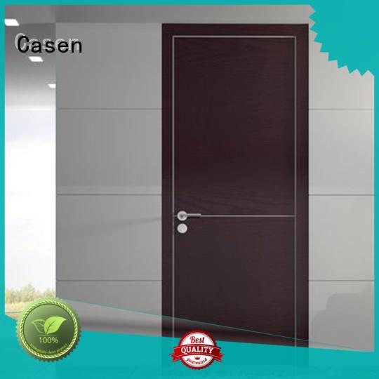 Quality Casen Brand design modern doors