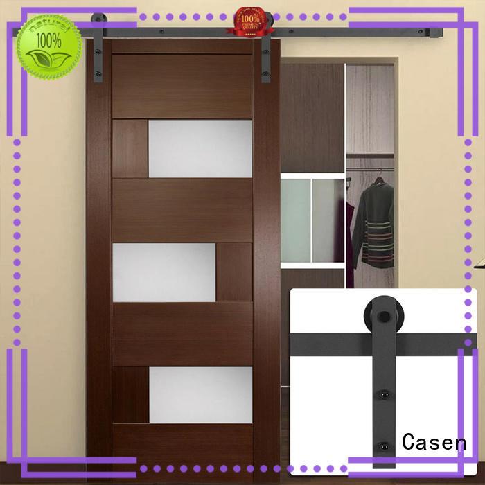 Casen space interior sliding doors high quality for bedroom