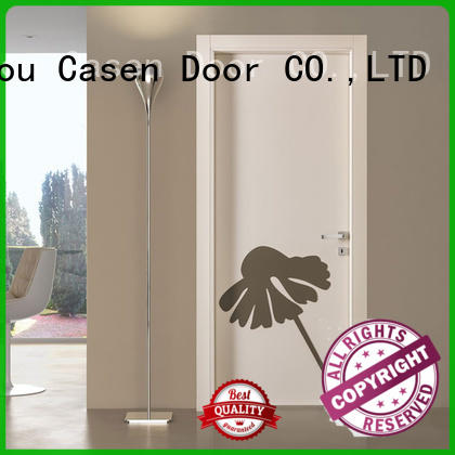 Casen what is hdf door free delivery for room