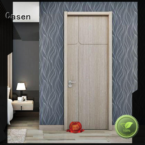 Casen interior interior doors for sale chic for hotel
