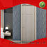 interior indoor doors cheapest factory price for store