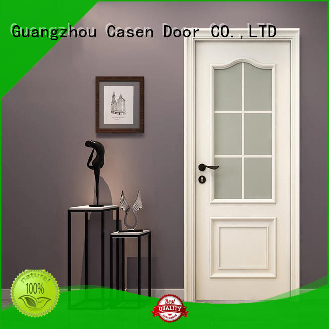 door easy OEM fancy doors Casen