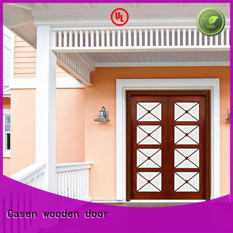 contemporary entry doors edge Bulk Buy carved Casen