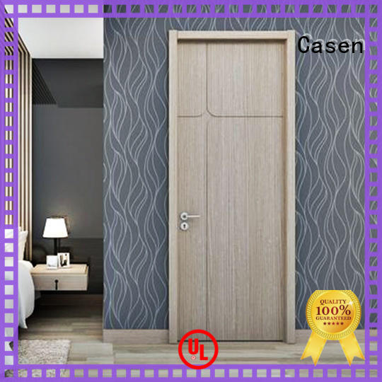 funky modern doors at discount for store decoration Casen
