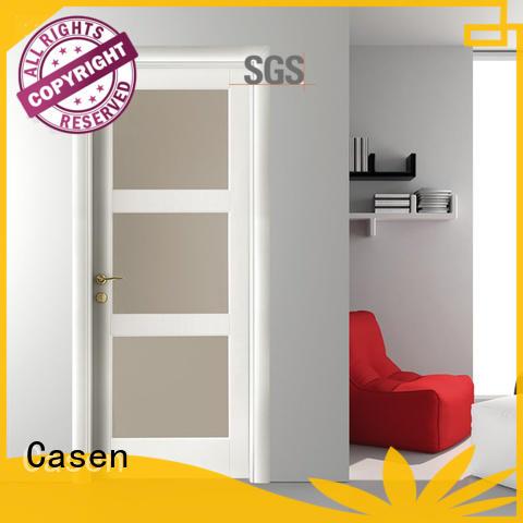 Casen on-sale bathroom doors easy for bedroom